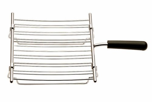Cheap Dualit Chrome Warming Rack for Toaster