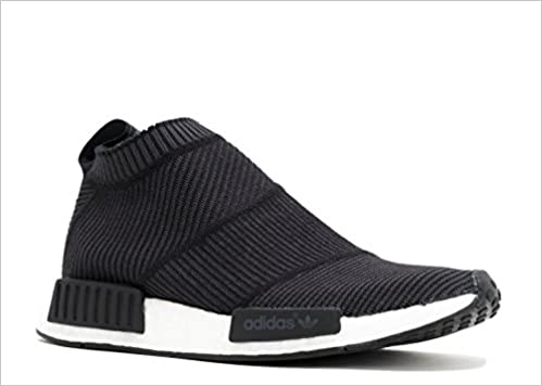 big sale dd4b5 6ee90 adidas NMD CS1 PK Winter Wool - S32184 - Size 10 Apparel