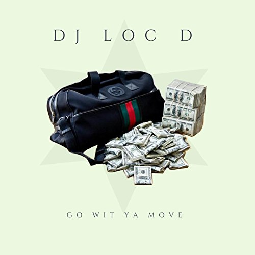 Go Wit Ya Emigrate (feat. Lil Josh, Lil Juice & Ben Lewis)