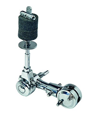 Gibraltar SC-DCT-TP Turning Point Deluxe Cymbal Tilter
