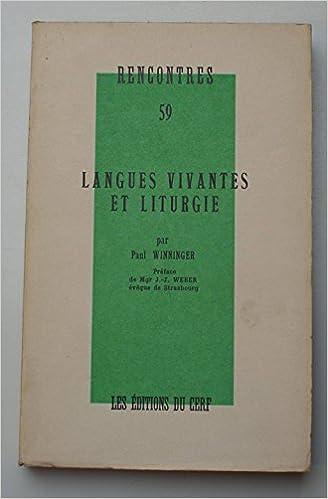 Interlangues · Allemand · Anglais · Espagnol · Italien · Russe · Assistants · TraAM LVE · email · homeAccueil.