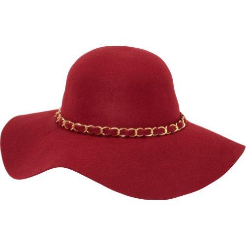 adora-hats-ashford