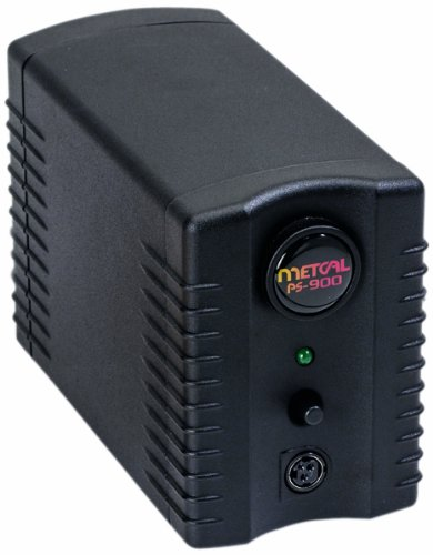 Metcal PS-PW900 Power Supply for PS-900 System