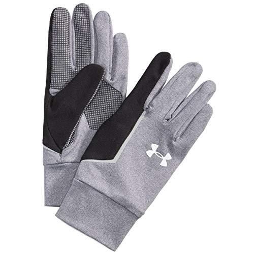Bestselling Mens Running Gloves