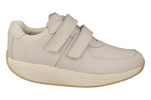 Weiß Schuh KARIBU 16 MBT 700796 Weiß qgtIYwSZwx