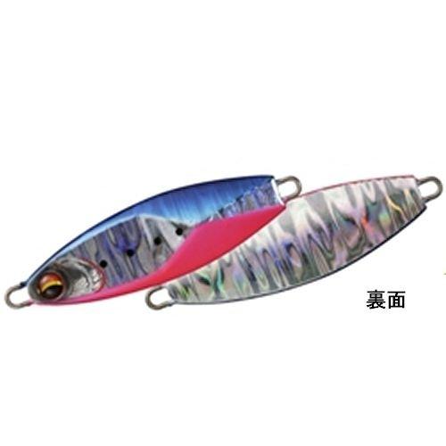 ダイワ(Daiwa) ルアー フラットジャンキー ヒラメタル 30g フラットジャンキー ヒラメイワシの商品画像