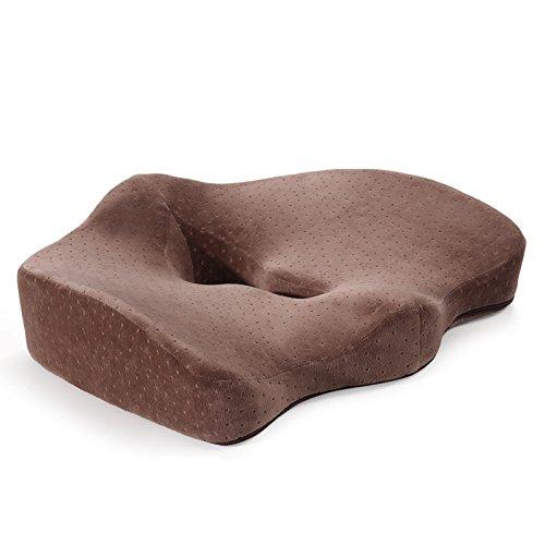 mejor silla de próstata