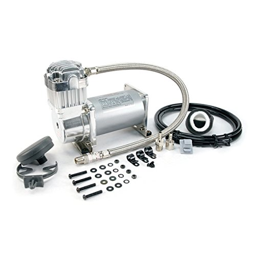 Viair 325c Air Compressor (Viair 32533 Compressor Kit)