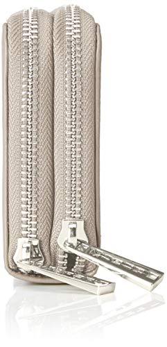 9110 monnaie Cosophih8 Vintag Liebeskind Berlin string Gris Grey Porte wR85PI