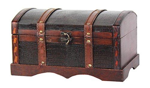 vintiquewisetm-leather-wooden-chest-trunk