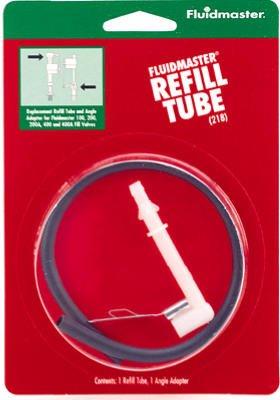 Fluidmaster 218 Toilet Refill Tube