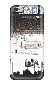 2067114K824006998 boston bruins (19) NHL Sports & Colleges fashionable iPhone 6 Plus cases by runtopwell