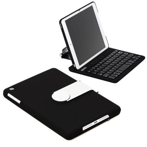 ipad mini 3 keyboard shark - 1