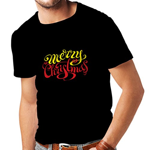 t-shirts-for-men-vintage-merry-christmas-christmas-vacation-shirt-xxxx-large-black-multi-color