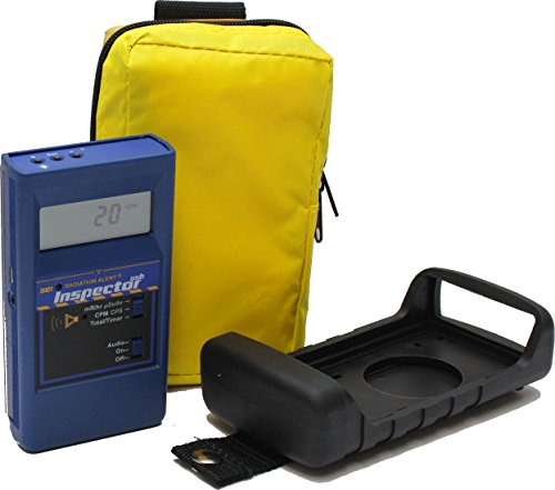 radiation-alert-sei-inspector-extreme-usb-handheld-digital-radiation-detector-with-lcd-display-and-p