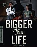 Bigger Than Life [Blu-ray]