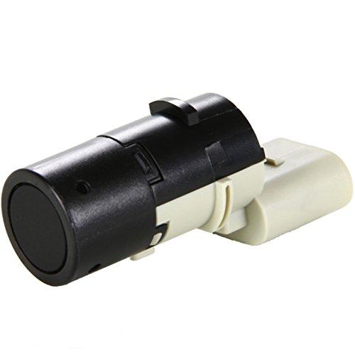 PDC Parking Sensor Parking Aid Replacement 7H0919275B: