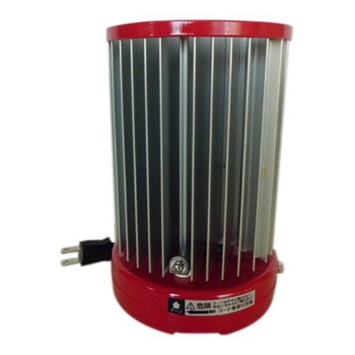 昭和精機工業 ヒーター パネルヒーター(グリーンサーモZY-6A別売り)  SP-250 B00H6XK6HQ