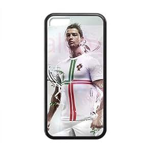 Christiano Ronaldo Phone Case for iphone 6 4.7