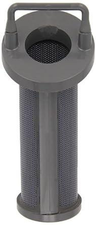 """Hayward PVC Strainer Replacement Basket, Simplex/Duplex, 2"""""""