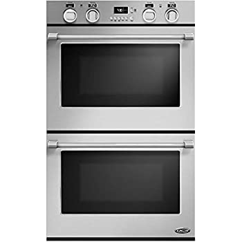 this item stainless steel electric double wall oven convection ovens 24 inch ge best buy