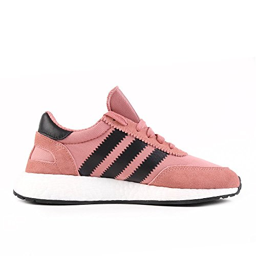 Adidas Rosa Runner negbas Donna ftwbla Sportive Iniki W Scarpe rosnat FrxOFY6