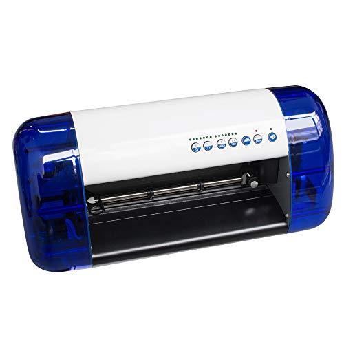 Carejoy A4 Plotter Cutting Machine& Carving Machine Sticker Vinyl Cutter