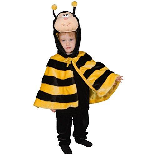 Littl (Bunny Honey Child Costumes)
