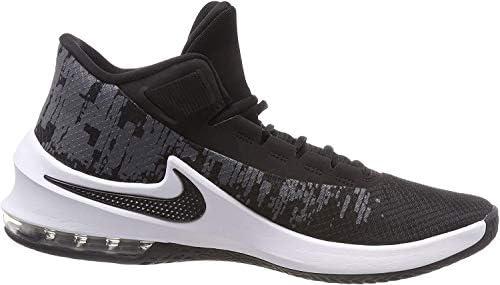 Amazon.com: Nike Air Max Infuriate 2 - Zapatillas de ...