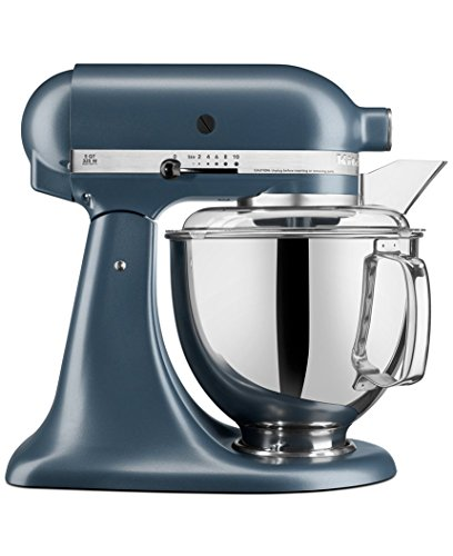 Kitchenaid rrk150pn 5 qt artisan series persimmon certified refurbished 11street malaysia - Kitchenaid mixer bayleaf ...