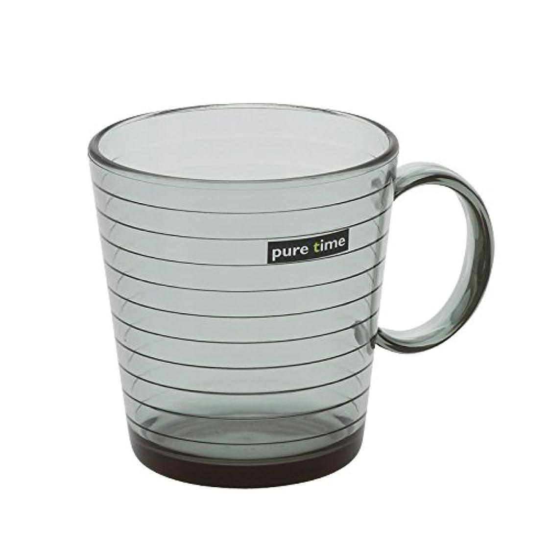 ファランクス歪める債権者PETSOLA 可愛いうがいカップ 歯磨きコップ 歯ブラシケース 携帯用便利 衛生 旅行用 全3色