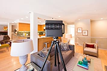 Matterport Pro2 3D Camera: Amazon ca: Camera & Photo