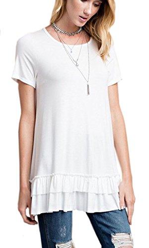 dress shirts 15 5 x 34 - 5