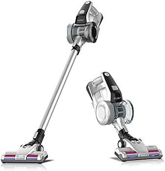 Aiper 2-in-1 Cordless Stick Vacuum