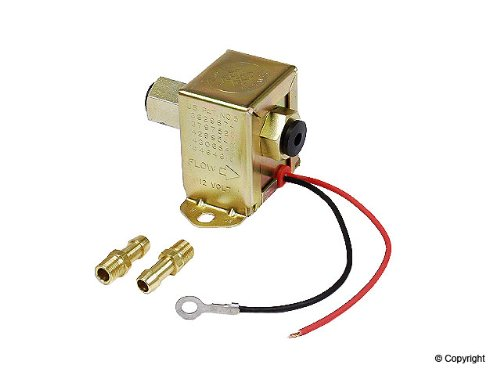 facet-electric-fuel-pump