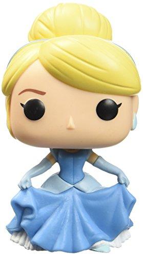 POP! Vinilo - Disney Cinderella Cinderella