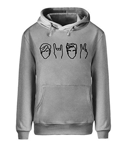 Buy ravens championship sweatshirt