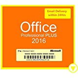 office 2019 professional plus download link