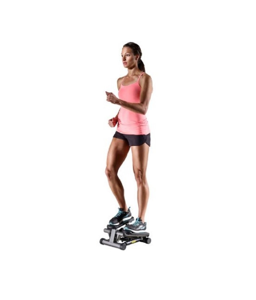 Golds gimnasio Mini Stepper Stamina Products Inc. 40-0041GG