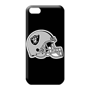 iphone 5c cases PC Protective Stylish Cases mobile phone carrying cases oakland raiders
