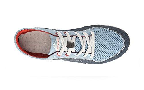 Astral Tinker Multi-Sport Sneakers For Women Murica/Blue Uw6LAoo