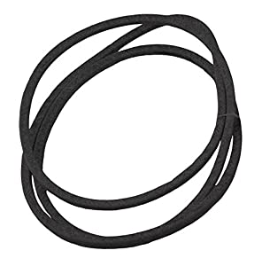 Husqvarna 532144200 Replacement Belt For Husqvarna/Poulan/Roper/Craftsman/Weed Eater by Husqvarna