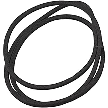 Amazon Com Husqvarna 532144200 Replacement Belt For