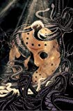 Friday the 13th #5
