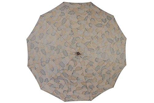 pacific-palisades-patio-umbrella