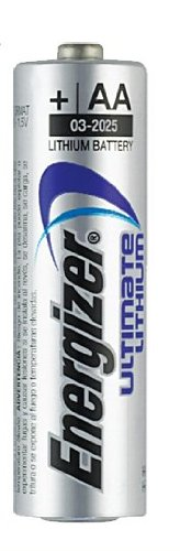 energizer-ultimate-lithium-aa-size-batteries-20-pack
