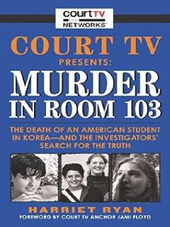Amazon com: Who Killed These Girls?: Cold Case: The Yogurt