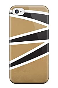 marlon pulido's Shop anaheim ducks (67) NHL Sports & Colleges fashionable iPhone 4/4s cases 5015218K241233075