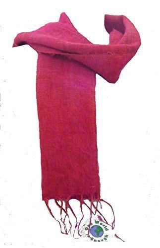 vendita 10/% di sconto Da Uomo PIERRE CARDIN AQUA//Bianco Stampa Floreale Swim Pantaloncini-prezzo consigliato £ 22.99