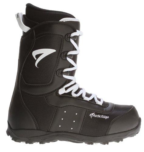 Arctic Edge Snowboard Boots Mens